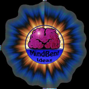 Bend that mind!